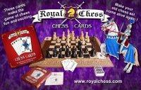 Wholesale CHESS from china suppliers