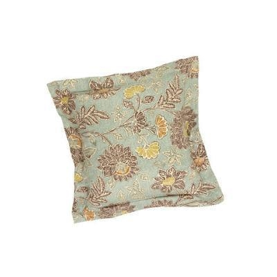 Tommy Bahama Decorative Bed Pillows : Tommy Bahama Cat Island - 18 Square Decorative Pillow Sheets Bedding - Green of item 41505154