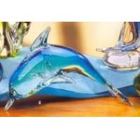 Wholesale Dolphin Accent Piece from china suppliers
