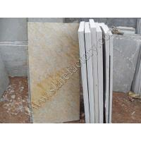 Wholesale Slate Tiles from china suppliers