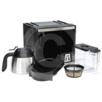 under cabinet coffee makers images - images of under cabinet coffee makers