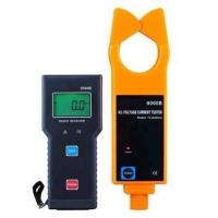 Wholesale Clamp on Meter from china suppliers