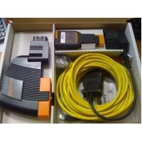 Wholesale BMW ICOM DIAGNOSTIC TOOL (interface only) from china suppliers