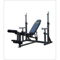 Bench Olympic Weight Quality Bench Olympic Weight For Sale