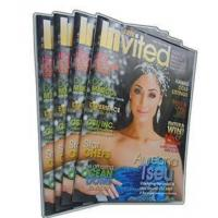 Wholesale Magazines from china suppliers