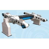 Wholesale Mill Roll Stand from china suppliers