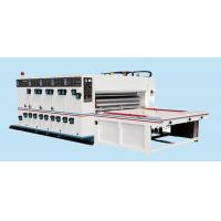 Wholesale Printer from china suppliers