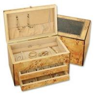 Reed and barton chest images buy reed and barton chest for Reed barton athena jewelry box