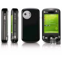 Buy cheap Htc P3600i PDA and GPS Phone from wholesalers