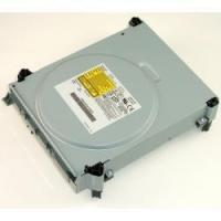 how to flash xbox 360 slim dvd drive dg-16d5s
