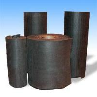 """China 12"""" Rubber Weather Seal Material wholesale"""