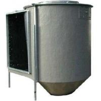 Wholesale Lint Collection Systems from china suppliers
