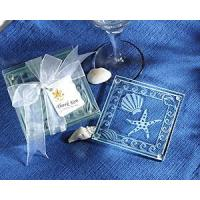 Wholesale Coaster Favors from china suppliers
