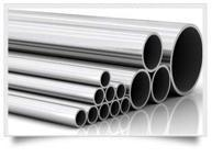 Wholesale Pipe and Tube from china suppliers