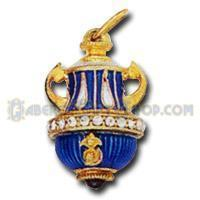 Wholesale Russian Samovars, Gzhel, Faberge from china suppliers