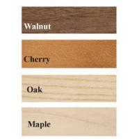 Wholesale Domestic Hardwood Closeout from china suppliers