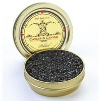 Wholesale Imported Caviar from china suppliers