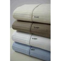 Wholesale Sheet Sets 1000-stripe from china suppliers