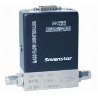 Wholesale D07-19F Mass Flow Controller from china suppliers