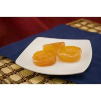 Wholesale Australian Glazed Apricots (2 Pound Bag) from china suppliers