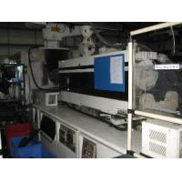 Used Machinery Recycling second-hand machinery
