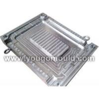 Wholesale Container Box Mould from china suppliers