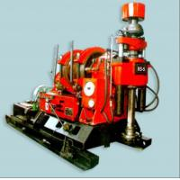 :Core Drilling Machine