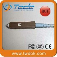 Wholesale LAN Cable Product Category: from china suppliers