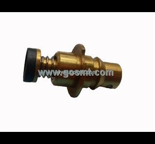 Quality JUKI Nozzle Products JUKI 106 for sale
