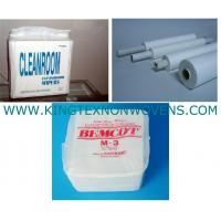 Wholesale Dry Wipes from china suppliers