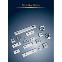Wholesale Reversible Knives from china suppliers