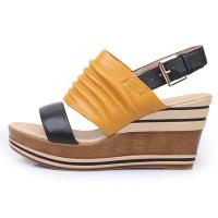 Wholesale Sandals Item ID DN SD 7407 from china suppliers