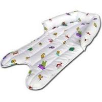 China Bedding BUMBLE BEE: HEAD SUPPORT wholesale