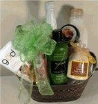 Quality Gift Baskets Catetories for sale