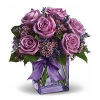 Wholesale Mothers Day Teleflora