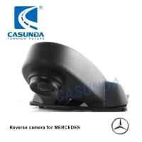 Wholesale Specific car cameras SONY CCD car rear view camera for MERCEDES Sprinter from china suppliers