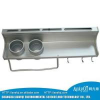 Wholesale Kitchen Organizers Grade Chopsticks from china suppliers