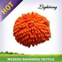 Wholesale Microfiber sponge from china suppliers