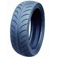 Wholesale Scooter tyre120/70-12 130/70-12 130/60-13 110/70-12 from china suppliers