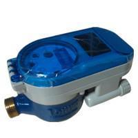 Wholesale MDBP2 MULTI-JET PREPAID WATER METER (TOUCH) from china suppliers