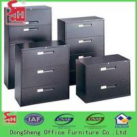 chest of drawers design color images images of chest of