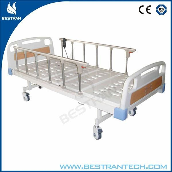 Products images from item 16789755 for Bed tech 3000