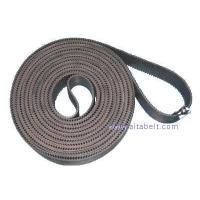 Wholesale Specialty type timing belt from china suppliers