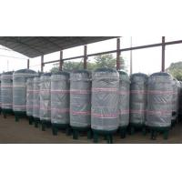Wholesale New Products Air Tank from china suppliers