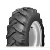Wholesale Agriculture tyre from china suppliers