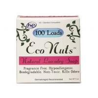 Wholesale Eco Nuts EcoNuts Soap Nuts Medium Box (100 Loads) from china suppliers