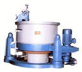 Wholesale Centrifuge equipment SG type centrifugal separator of three foot types from china suppliers
