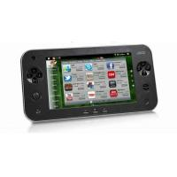 has jxd s7300 dual core android 4 1 game console emulator wii like camer not shampoo
