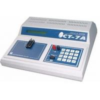 Wholesale Interface Protection CT-7A Analog IC Tester from china suppliers
