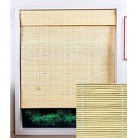 Wholesale Bamboo Window Blinds from china suppliers